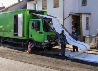 Kanalsanierung Roth Gestellt 003 330x240