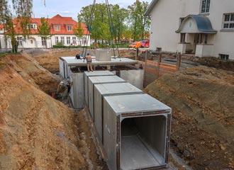 Neubau Kanalsysteme 20180424 174006 330x240