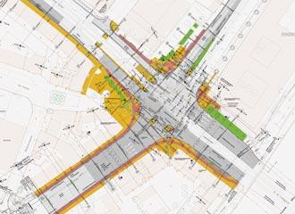 Projektsteuerung 7052 12 7 1 Lageplan Altmarkt 330x240