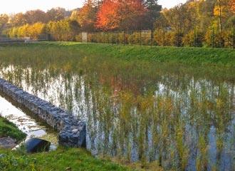 Regenwasser Entlastungsanlagen Img 0378 330x240