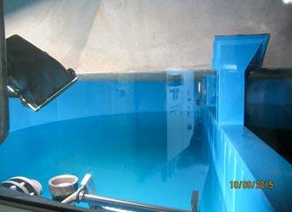 Trinkwasserspeicherung Img 2867 330x240
